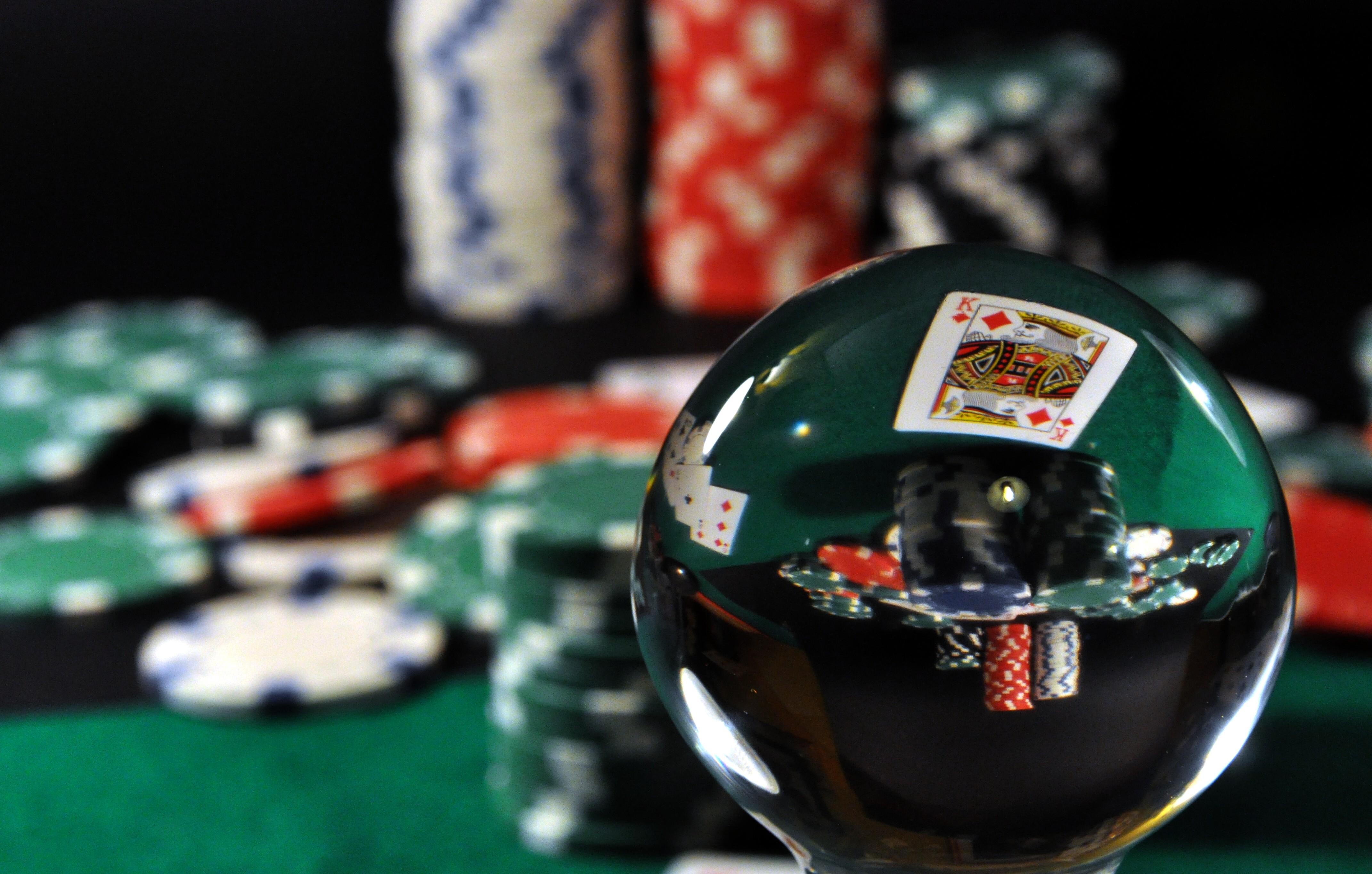 Casino equiptment laws karamba casino games