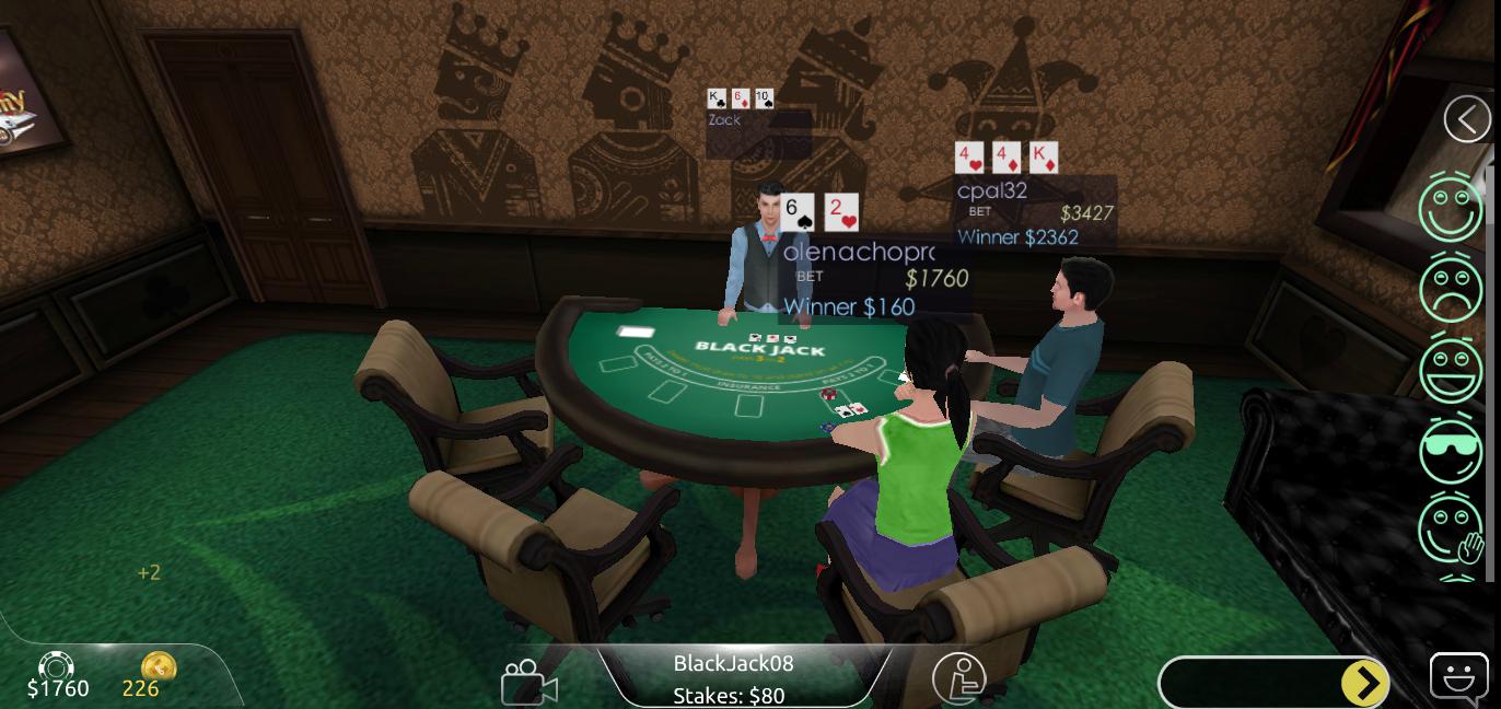 All poker rules texas hold em