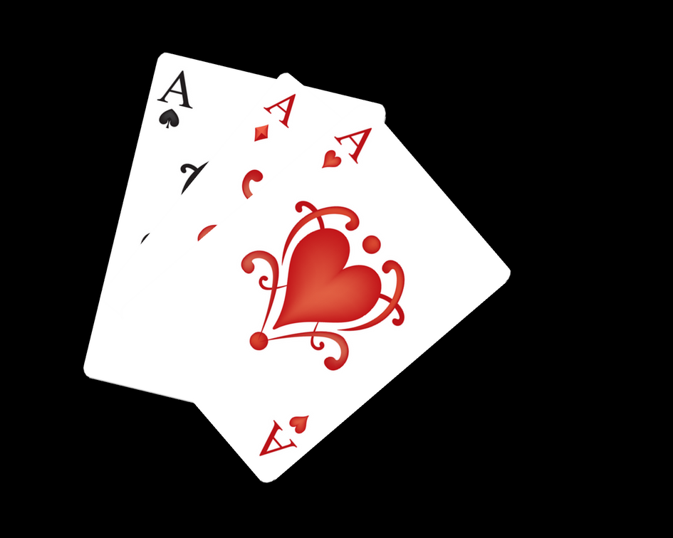 5 Advantages Of Teen Patti Games And How You Can Make Full Use Of It Download Teen Patti Game Enjoy 3d Teen Patti Game Online