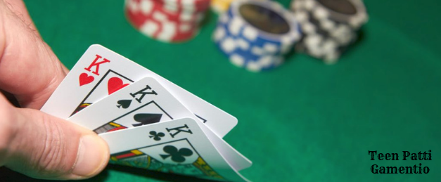 What Is The Best Betting Strategy For Teen Patti Download Teen Patti Game Enjoy 3d Teen Patti Game Online