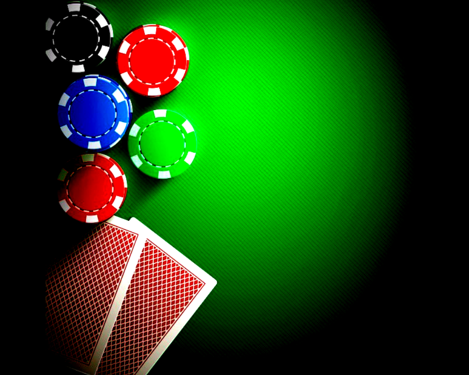 Adda52 poker sign up code