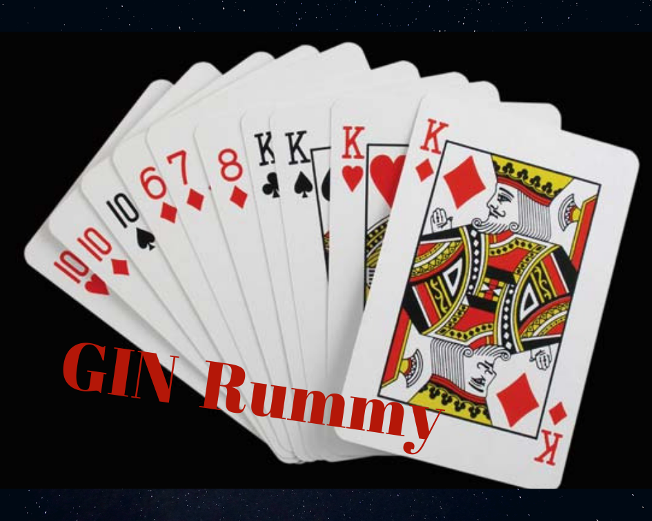 Top 5 Gin Rummy Strategies Play Online Rummy Card Game On Gamentio,Grilled Pears With Cinnamon Drizzle