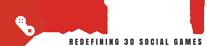 gamentio-logo